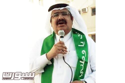 أحمد خواجة