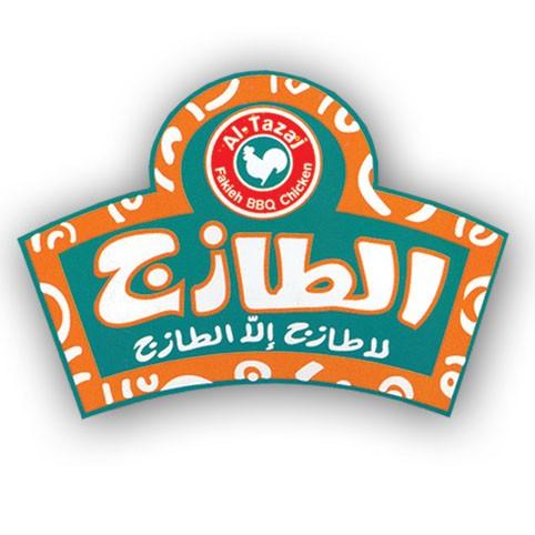 Al-Tazaj - 1-