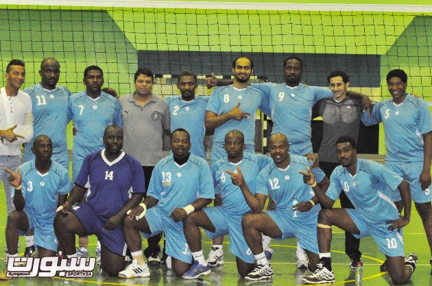 Resultado de imagem para نادي الأخدود الرياضي