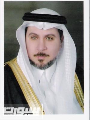 Dr.Aldali