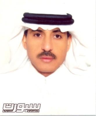 Dr.ali (2)