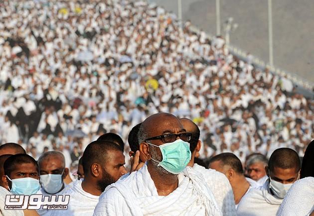 Eid Al Adha in pictures