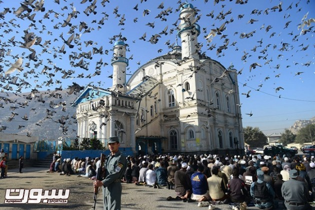 Eid-Al-Adha-in-pictures-012