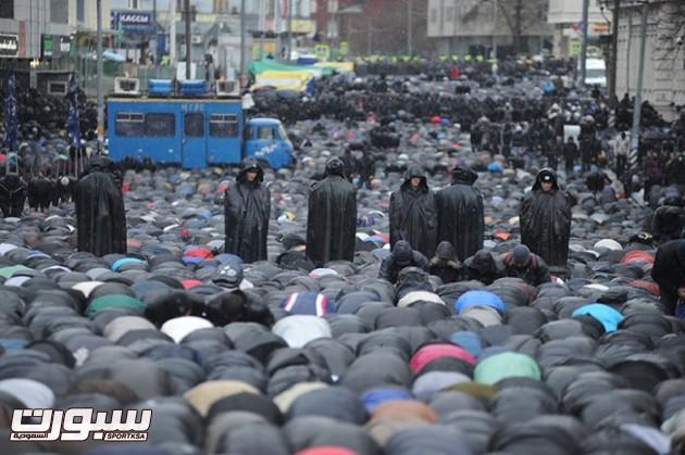 Eid-Al-Adha-in-pictures-013