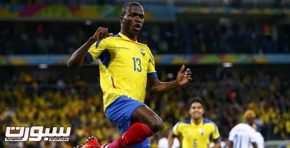 Enner_Valencia_best_ecuador_player