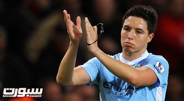 FootballRealm-Nasri-to-PSG_thumb1