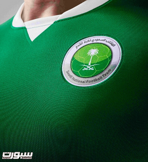 Fy14_NTK_SaudiArabia_A_Crest