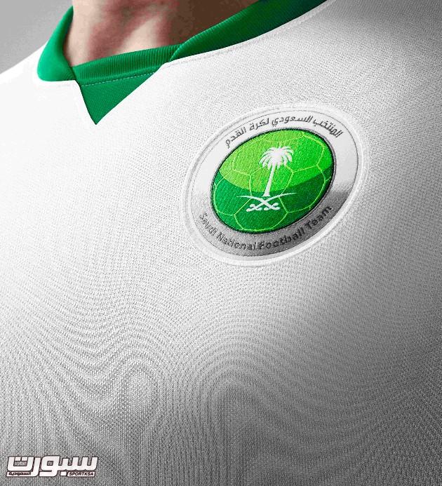 Fy14_NTK_SaudiArabia_H_Crest