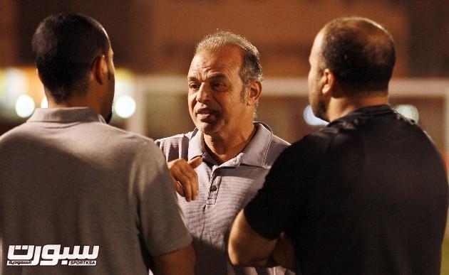 محمد صلاح الوحدة