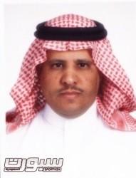 Mubarak photo