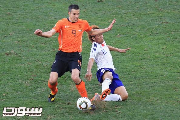 Netherlands+v+Japan+Group+E+2010+FIFA+World+-Qk0JXpz0frl