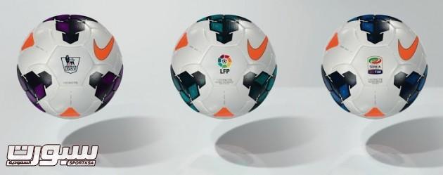 Nike-13-14-Incyte-Ball