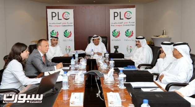Right licensing committee meeting (5)