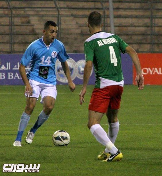 ahmed_salman_4-2-6