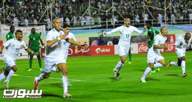articles-sport-2012_00_446399641_721364837