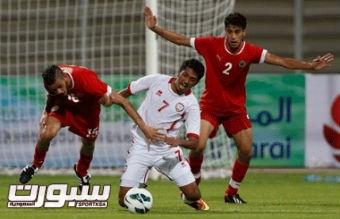 bahrein-vs-emirat-u23