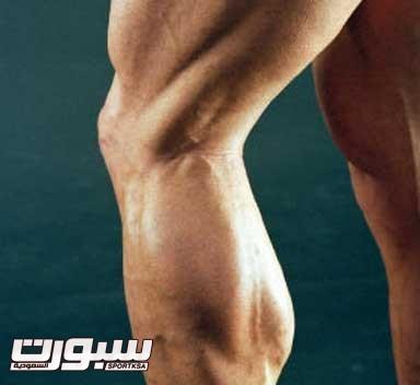 body-building-leg