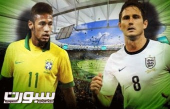 brazil-vs-england-preview