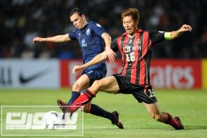 buriram_seoul_acl13_md2_action_300x200