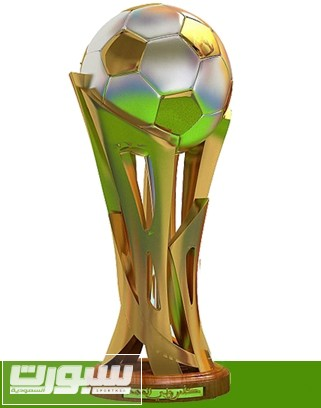 cup202020