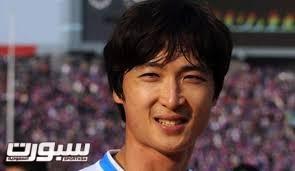 الكوري الجنوبي كواك تاي هي