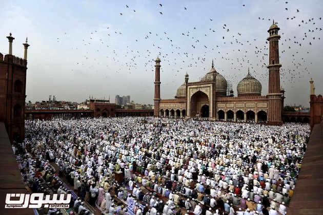 eid-al-fitr-prayer-and-celebrations
