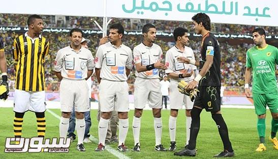 الاتحاد و الخليج
