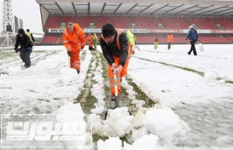ireland-stadium-ice