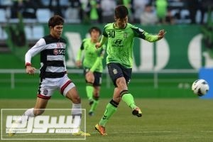 jeonbuk_muangtong_acl13md5_action_300x200