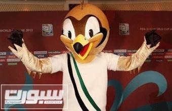 mascot-emirat2013