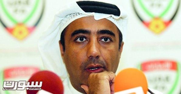 يوسف عبدالله الامارات