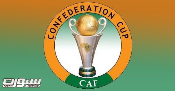 مسابقة دوري ابطال افريقيا لكرة القدم