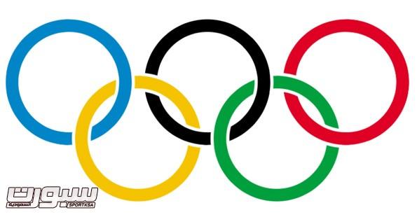 المانيا تتقدم بطلب لاستضافة دورة الألعاب الأولمبية عام 2024