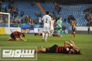 pohang_bunyodkor_acl13md6_action_300x200