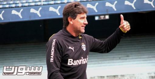 ريناتو بورتالوبي غاوتشو