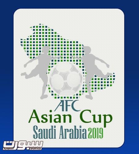 saudi2019