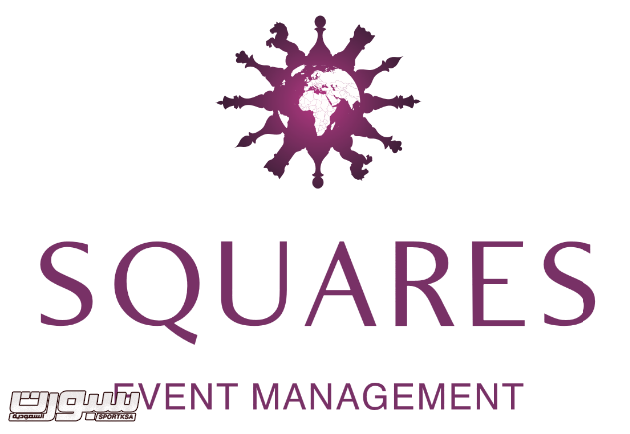 squares-logo updated