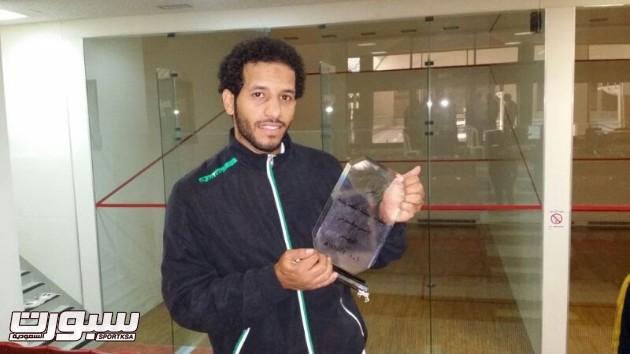محمد السيف