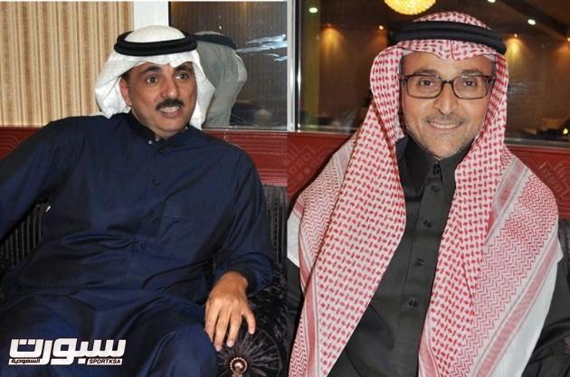 الشيخ عبدالمنعم