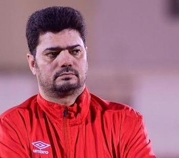سمير عياد