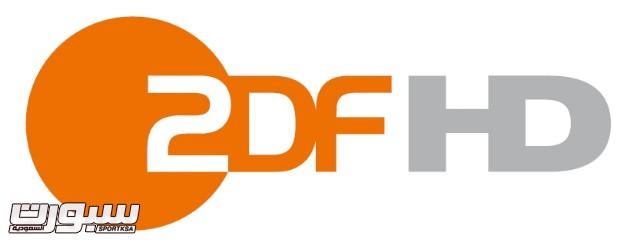 zdf-hd-logo